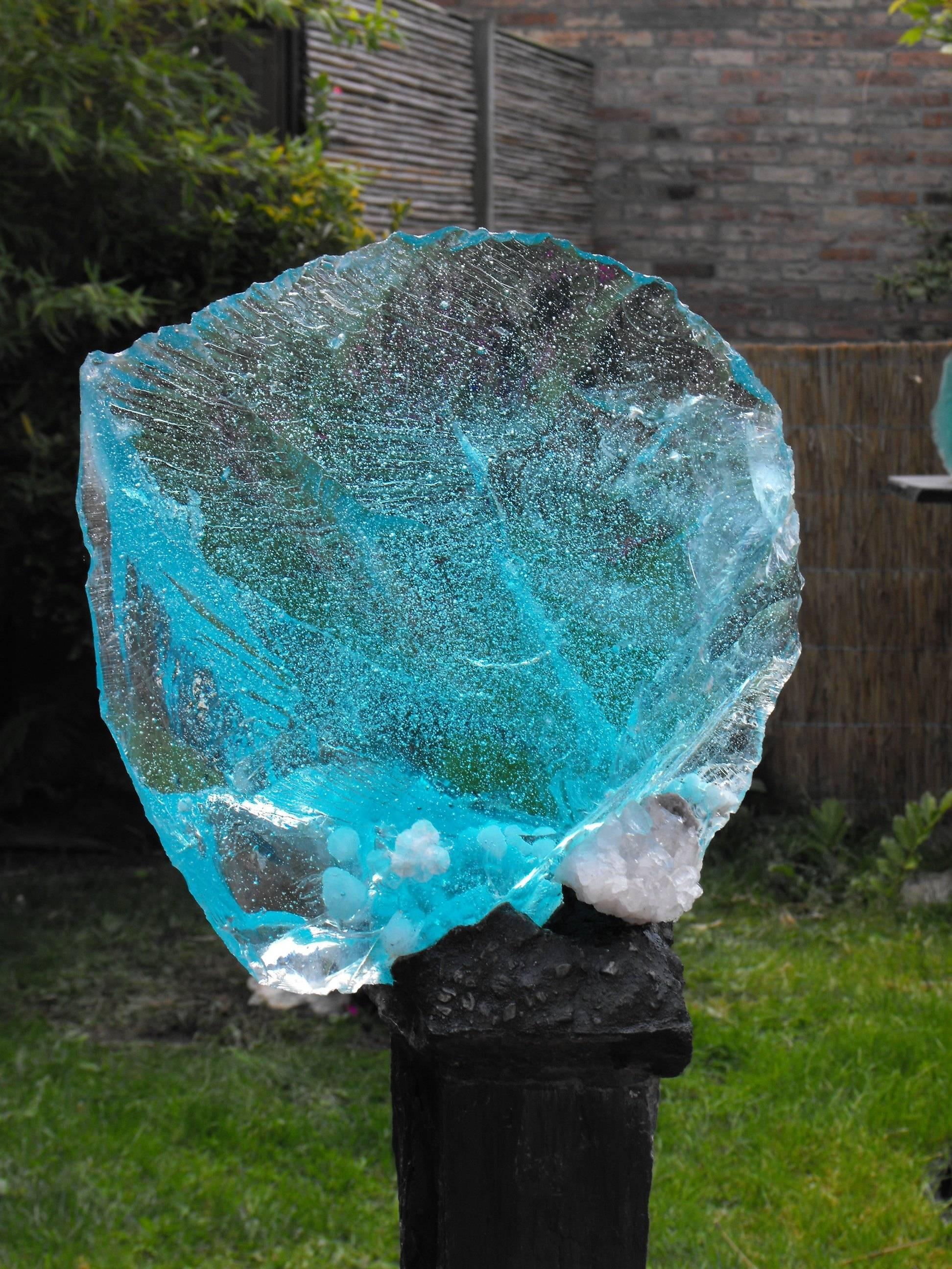 010-A_Leisteen_Glas_Kristal